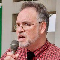 Gary Stuard