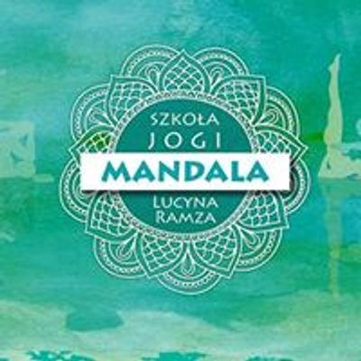 Szkoła Jogi Mandala Lucyna Ramza