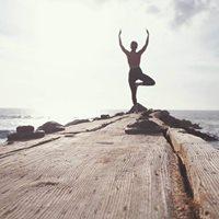New - Gentle Hatha Flow Yoga Class - Yoga For Movement