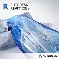 REVIT Essentials - Osijek