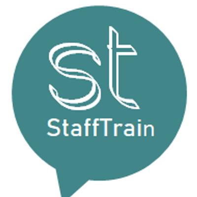 StaffTrain
