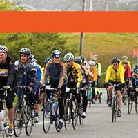 June Service Project AIDS LifeCycle Registration