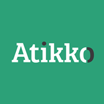 Atikko Norway