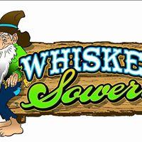 Whiskey Sowers in Mebane
