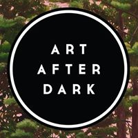 Art After Dark - September