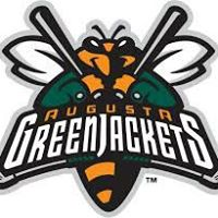 Augusta GreenJackets welcome Operation Teammate
