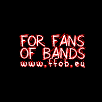 For Fans Of Bands