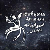 Sufiyana Anjuman