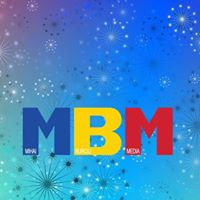 MBM Events & Business