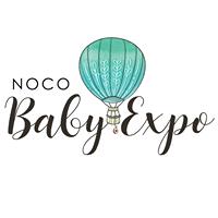 NoCo Baby Expo