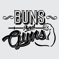 Buns and Guns with Doni