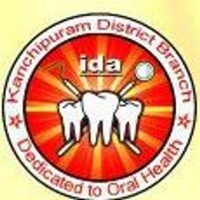 IDA Kanchipuram