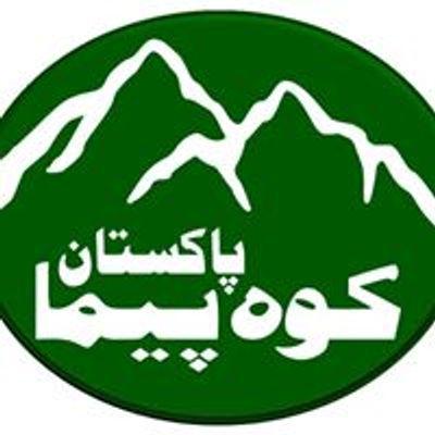 Kohpemaa Pakistan