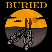 Buried A New Musical Preview
