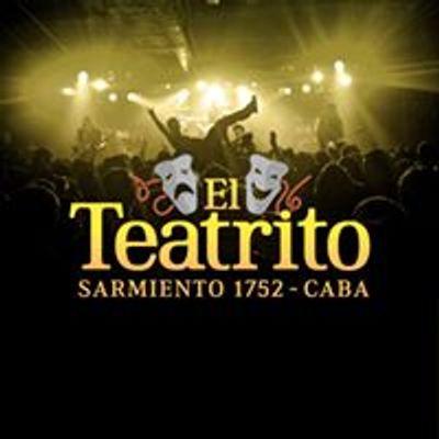 El Teatrito