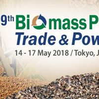 9th Biomass Pellets Trade &amp Power