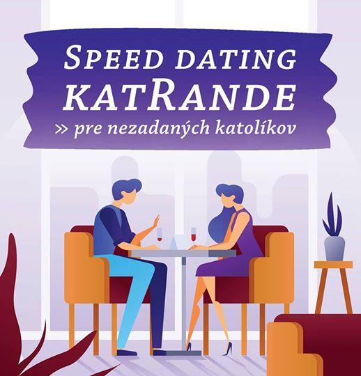 Ilmainen online dating site kuten runsaasti kalaa