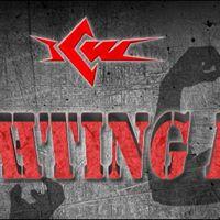 ICW Wrestling LIVE a Novara - ICW Fighting Day 2017