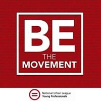Dallas - Fort Worth Urban League Young Professionals
