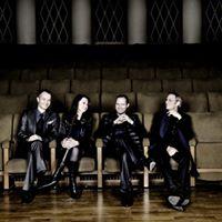 Quatuor Faur