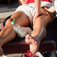 L3 Sports Massage Therapy