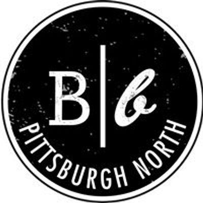 Board & Brush Pittsburgh North, PA