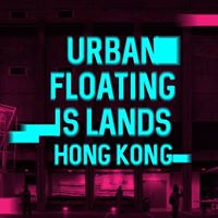 -Hong Kong Sirens  x Republic-A