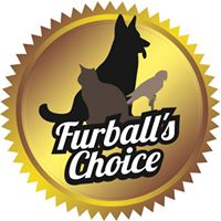 Furball's Choice