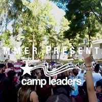 UCC - Summer Camp J1 Presentation