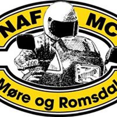NAF MC Møre og Romsdal