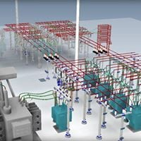 Substation Design &amp Equipment Selection Course