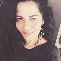 Método AfroYin - Ana Carrera