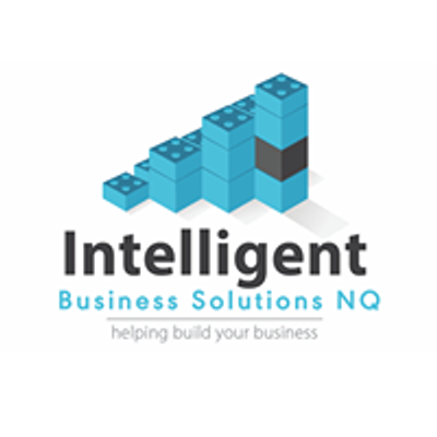 Intelligent Business Solutions NQ
