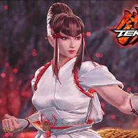 Reload Tekken 7 Launch Tournament