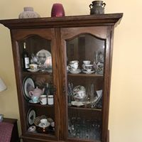 Household Furnishings Auction