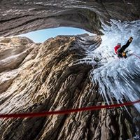 Banff Mountain Film Festival - Alice Springs 17 May 2018