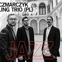 Jazz polonez de nalt inut la Che Guevara