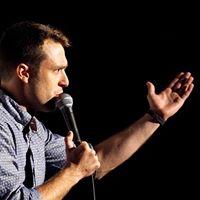 NYC Comedy Invades Edison