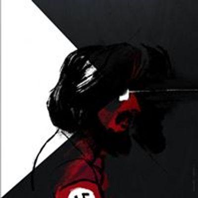 Carnets 88 - Chronique du fascisme en temps de paix
