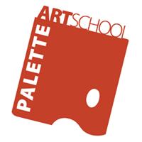 Palette Art School & Art Supplies