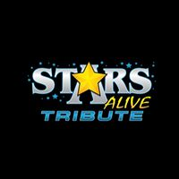 Stars Alive Tribute Show