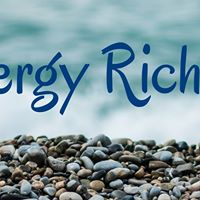 21 Energy Rich Days January 2017