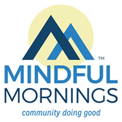 Mindful Mornings Charleston