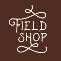 Fieldshop - Hunt & Gather