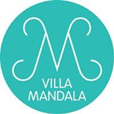 Villa Mandala Resort