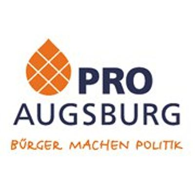 PRO AUGSBURG