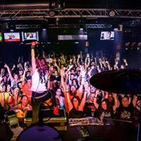 Cadillac Club Baton Rouge
