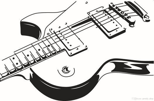 Play Great Solos Lead Guitar Demystified. Really.