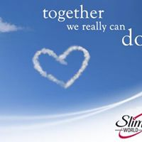 Slimming World - Consultant Opportunity Event