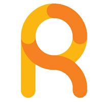 Ralali.com - B2B Marketplace